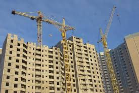 Лучшая строительная компания