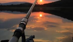 «Астра-Дельта» — то незабываемая рыбалка и увлекательная охота