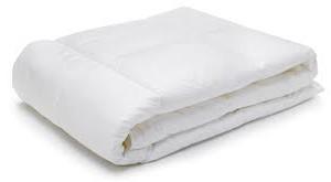 Качественные товары для комфортного сна в онлайн-магазине http://www.mirson.com.ua