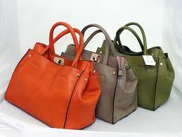 Самые качественные и модные женские сумки от компании «Oberi»