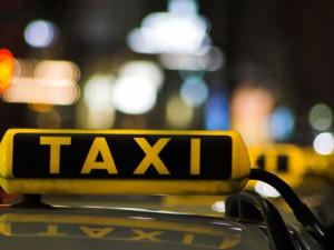 Транспортные услуги от компании «Такси-Вито»