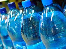 Бутилированная вода провоцирует головные боли
