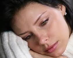 Гормональные сбои после менопаузы отражаются на работе нервной системы и сердца