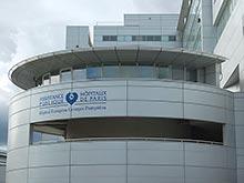Медики пересадили пациенту первое в мире искусственное сердце