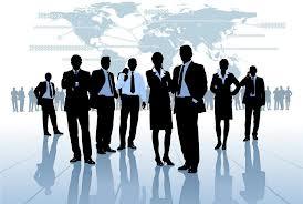 Ресурс Портал: всё для эффективности вашего бизнеса