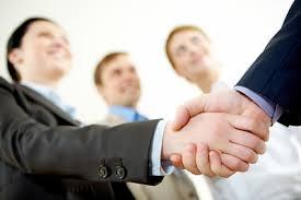 Компания «7 мастеров» — выгодный поставщик услуг аутсорсинга