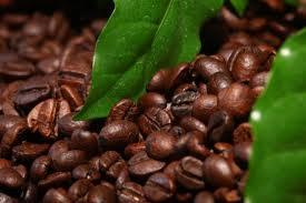 Вьетнамский кофе – самый вкусный кофе