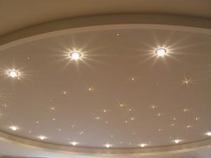 Лампы: для тех, кто мечтает сделать свой дом светлее
