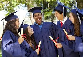Лучшее образование, новые возможности!