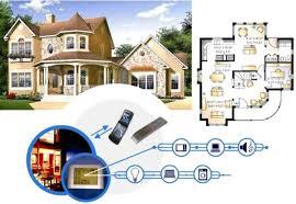 Комфорт и удобство вместе с компанией «i-SmartHouse»