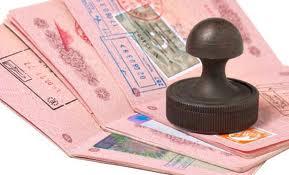 Если Вам необходимо получить визу быстро и с минимальными затратами – обращайтесь в нашу компанию