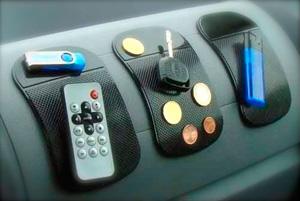 Hazda.ru электроника вашей машины