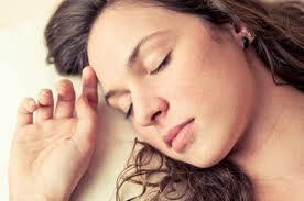 Вегетососудистая дистония: симптомы, классификация, прогноз