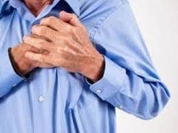 Причины, факторы риска и профилактика инсульта