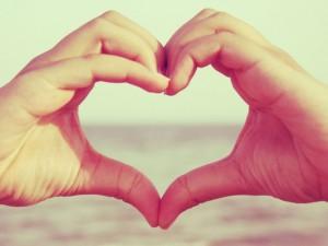 Поддержите свое сердце