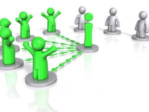 Компания «СлавТранс» – лидер по предоставлению услуг ВЭД