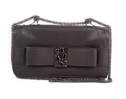 Женская сумочка – незаменимый атрибут на каждый день