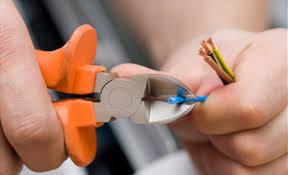 Где можно приобрести самое качественное электротехническое оборудование