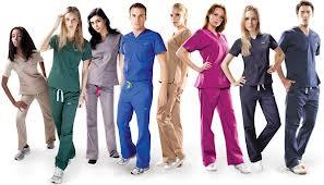 медицинская одежда качество рост размер