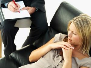 Психолог или психотерапевт? Всё зависит от ситуации