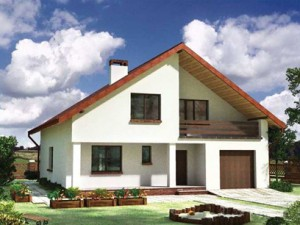 Самые популярные и незабываемые проекты домов