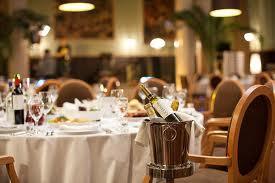 Уютные гостиницы и рестораны с идеальным оборудованием