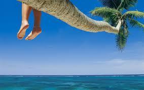 Отпуск.com – лучший гид в мире туризма