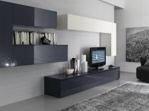 Изумительная мебель для оригинального интерьера