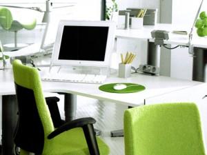 Офисная мебель в ассортименте в интернет-магазине «ГеНаКом»:  создаем комфорт на рабочем месте
