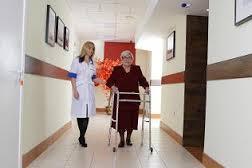 Реабилитация после инсульта: что важно соблюдать