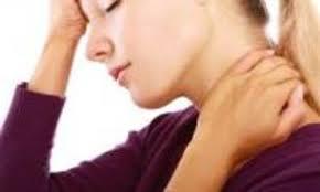 В США получило одобрение первое устройство для снятия боли при мигрени