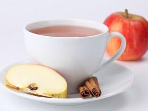 Топ-4 продуктов для здоровья сердца и сосудов