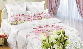 Что необходимо знать, покупая одеяло?