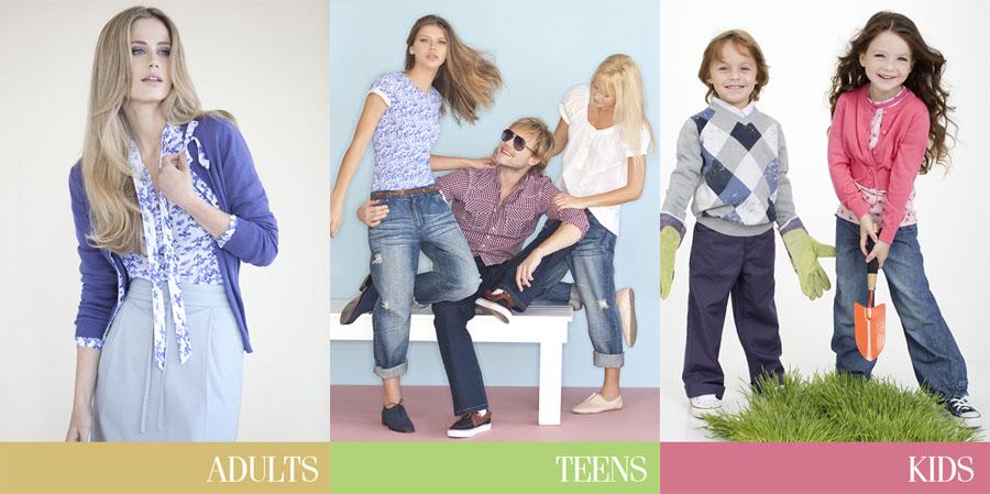 Интернет Магазин Села Женская Одежда