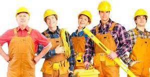 Качественное исполнение любых ремонтных работ