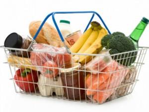 Доставка продуктов на дом – выгодно и удобно