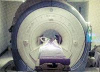 Диагностика рака с помощью МРТ безопасней рентгеноскопического обследования