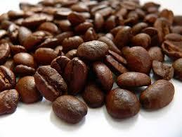 Кофеин помогает работе мелких кровеносных сосудов