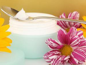 Как лечить миокардит: возьмите на заметку