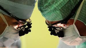 Эксперты обсудили новый малоинвазивный метод борьбы с нарушениями сердцебиения