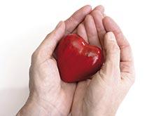 Онлайн-калькулятор покажет, сколько осталось до первого сердечного приступа и инсульта