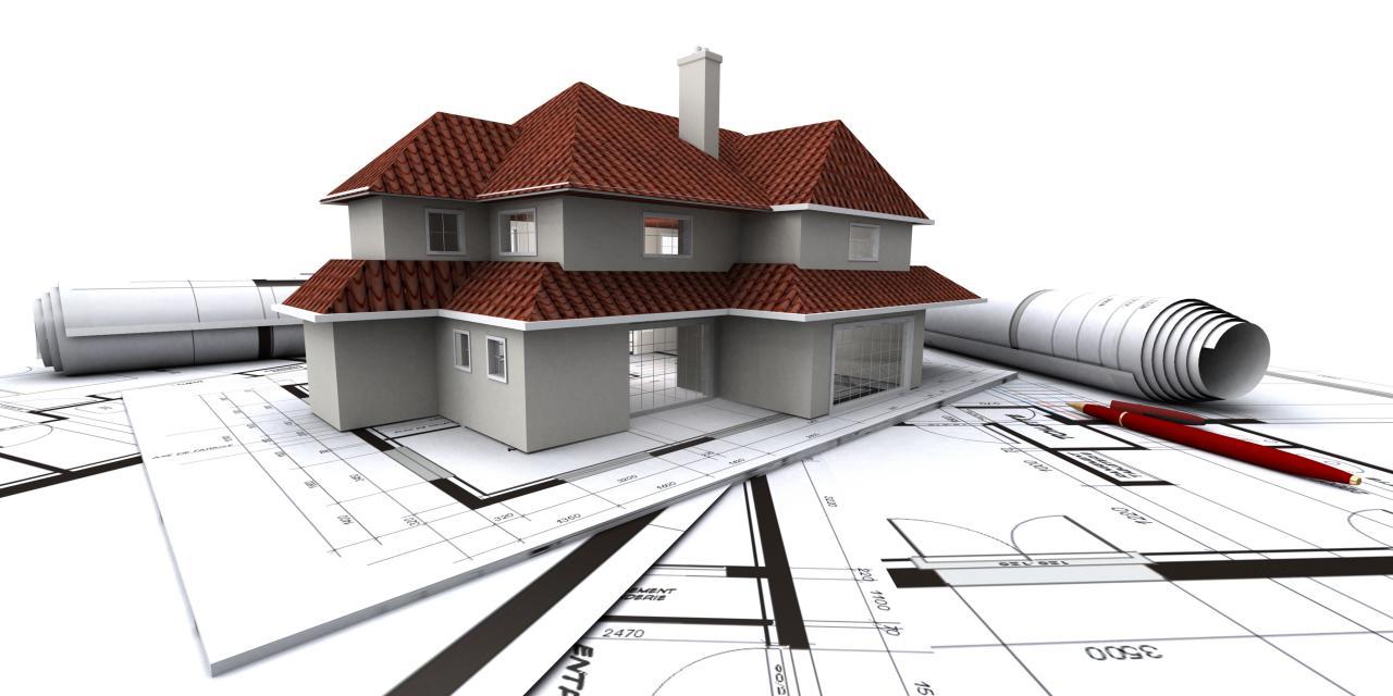 Строительство и монтаж – профиль наш