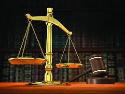 Решение любых вопросов в рамках правового поля