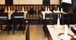 Где можно приобрести самую долговечную ресторанную мебель