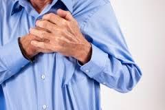 Невроз сердца — симптомы и лечение