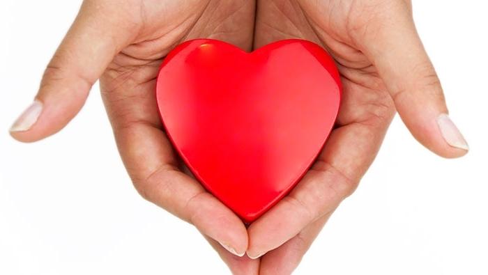 Острая сердечная недостаточность — симптомы и лечение