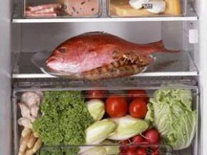 Богатая магнием пища снижает риск инсульта