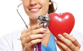 Мотилиум нарушает работу сердца