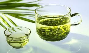 Зеленый чай позволит сократить дозировку лекарств сердечникам