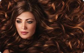 Сыворотка для волос: применение для блеска и роста
